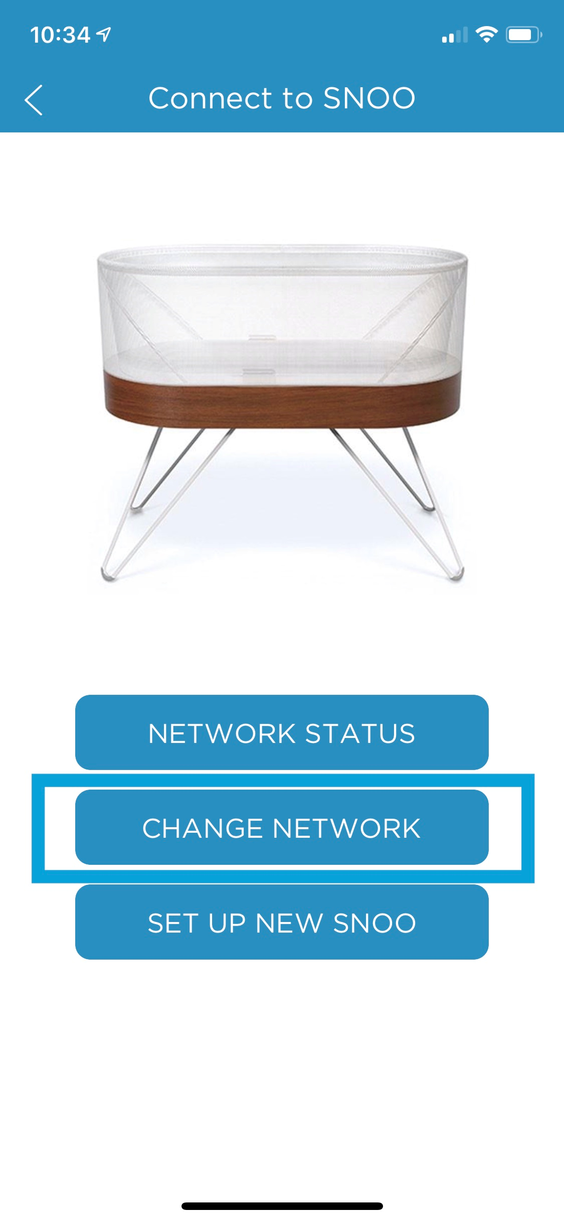 Change_Network_New.png